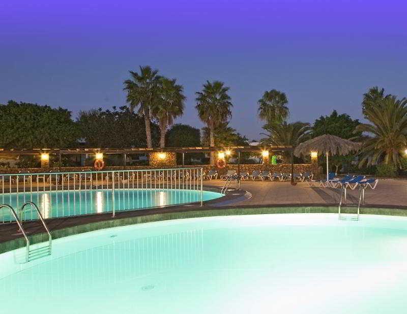 Sandos Papagayo Beach Resort Hotel Map%0A Open all photos